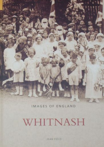 Whitnash, by Jean Field